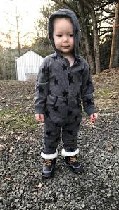 Jack Lily My Boots Review All About Babys World