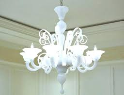 murano chandelier replica murano glass chandelier replica