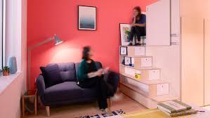 compact living furniture. Compact Living Furniture F