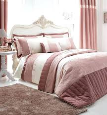 blush twin bedding blush pink bedding sets medium size of duvet pink duvet cover pink and blush twin bedding