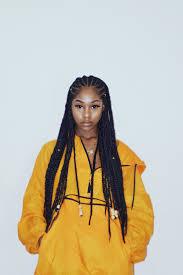1529 Best Melanin Beauty Images On Pinterest Black Women Black