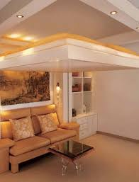 functional furniture for small spaces. space saving decorating functional furniture for small spaces in bedroom rooms