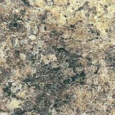 laminate stock as well granite for make remarkable cost menards countertops countertop sheets