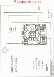wiring diagrams digital thermostat heat pump thermostat wiring how to wire a honeywell thermostat with 7 wires at Digital Thermostat Wiring Diagram