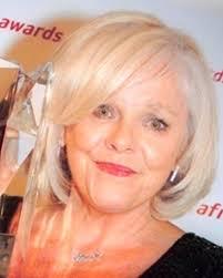 Lynette Curran - IMDb