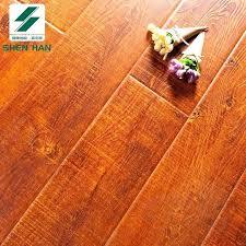 wooden flooring low laminate flooring single piece wooden flooring cost per square feet