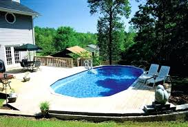 above ground pool covers you can walk on. Inground Pool Covers You Can Walk On Above Ground Pools In Photo Gallery