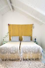 Bedroom Interior Ideas : Surprising Antique Henredon Bedroom Set ...