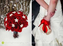 s i pinimg com 736x 51 6b 2d 516b2da00760d3b Red Wedding Heels Uk Red Wedding Heels Uk #38 red wedding heels uk
