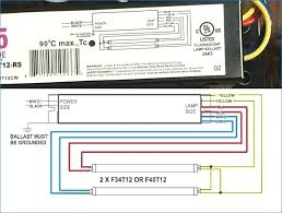 t5 ballasts wiring diagram wiring diagrams best t5 ballast 2 lamp adv ballast 2 ball ballast lamp type ballast t5 ballast wiring diagram