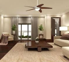 dimmable ceiling fan next led lights