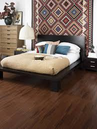 Perfect Incredible Bedroom Floor Covering Ideas Including Flooring And Collection