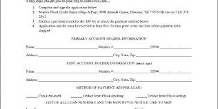 Between Friends Family Loan Contract Agreement Template To A
