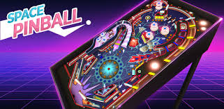 Space Pinball: <b>Classic game</b> - Apps on Google Play