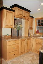 Kitchen Cabinet Molding And Trim Ideas Thelamdacom Trim Ideas Open