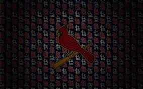 stl cardinals baseball desktop wallpaper stl cardinals wallpaper mega mighty stl cardinals desktop background