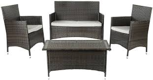source outdoor patio furniture. Outdoor Patio Conversation Sets Creative Of Small Furniture Where To Buy . Source