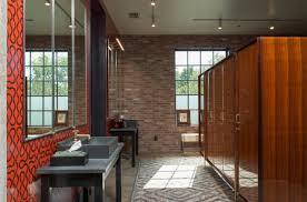 Best Interior Designers In Austin Tx Dick Clark Associates The Renner Project Austin Tx