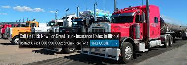 truck insurance illinois owner operator insurance illinois bobtail insurance