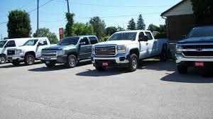 4x4's - Festival City Motors Used Pickup Trucks, 4x4, Diesel Trucks ...