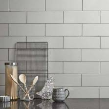 kitchen wall tiles. Exellent Wall Linear With Kitchen Wall Tiles A