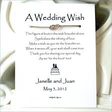 Wedding Invitation Quotes New Wedding Invitation Quotes Also Wedding Card Quotes To Frame Cool