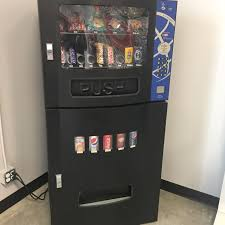 Seaga Vending Machine Simple Best Seaga 48 Vending Machine For Sale In Airdrie Alberta For 48