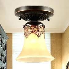 small ceiling lights rustic ceiling lights rustic glass shade small bathroom ceiling lighting rustic ceiling lights small ceiling lights