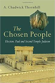 Image result for Second Temple Judaism.
