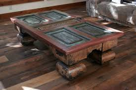 door coffee table 01a