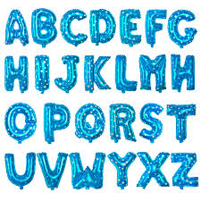 Blue Letters Blue Letters Magdalene Project Org