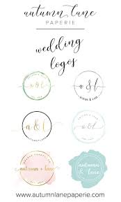 Marvelous Wedding Logos Free 79 For Your Business Logos With