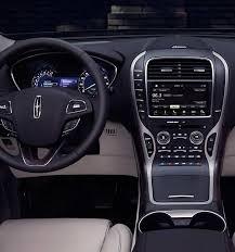 lincoln car 2014 interior. interior gallery lincoln car 2014 r