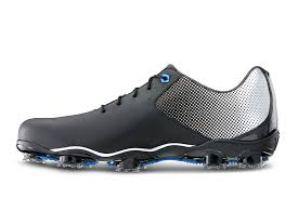 Image result for footjoy dna helix