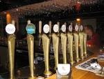 Images & Illustrations of draught beer