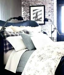 contemporary ralph lauren blue bedding blue and white bedding white and blue bedroom ralph lauren blue