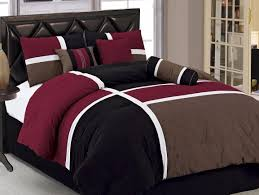this case is made of microfiber and therefore unique and rich it fights in patches that affect it to look beautiful and stand out when you make your bed