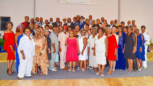 R.B. Hudson Class of 1968 hosts its 50th class reunion - The Selma  Times‑Journal | The Selma Times‑Journal