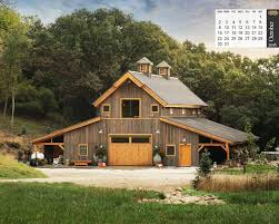 Barn Designs With Loft Beast Metal Building Barndominium Floor Plans And Design