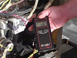 trane furnace gas valve. heartland trane setting gas pressures on modulating furnaces furnace valve