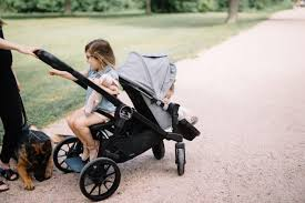 baby jogger city select lux convertible stroller review how to