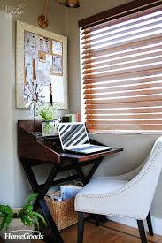 home office space office space. big or small make the most of your home office space