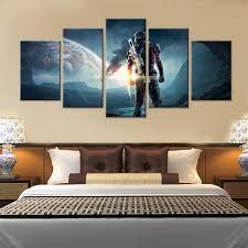 Living Room Canvas Paintings Online Buy Wholesale Kids Canvas Art From China Kids Canvas Art