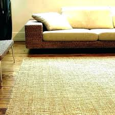 used area rugs made in featured on fixer upper home interior lovely or natural endearing rug large