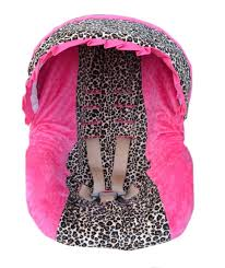 sew precious baby car seats accessories canopies covers product