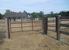 fence ideas nz. fenceprefab fence concretefence beautiful prefab gallery image endearing ideas nz s