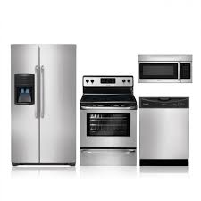 kitchen appliances black friday appliance bundles appliance fresh kitchen appliance package deals