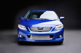 2013 Toyota Corolla Blue Fuel Efficient Cars | TOYOTA COROLLA ...