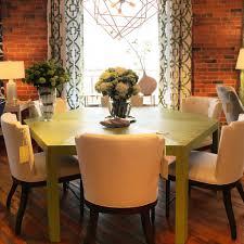 Furniture Thibaut Furniture For Modern Home Interior — Rebecca
