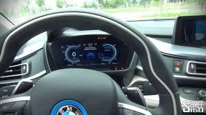 bmw i8 interior speedometer. Interesting Bmw In Bmw I8 Interior Speedometer